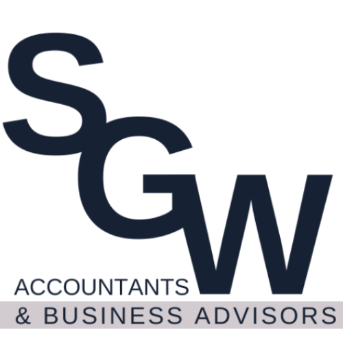 SGW Accountants and Business Advisors